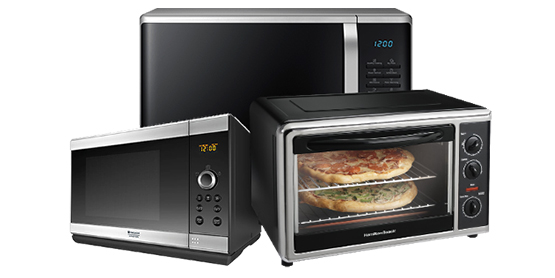 Customer Care North Ac Refrigerator Microwave Oven